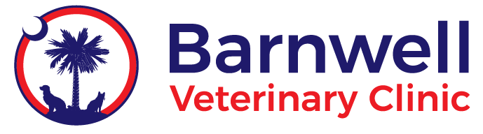 Barnwell Veterinary Clinic Barnwell, South Carolina